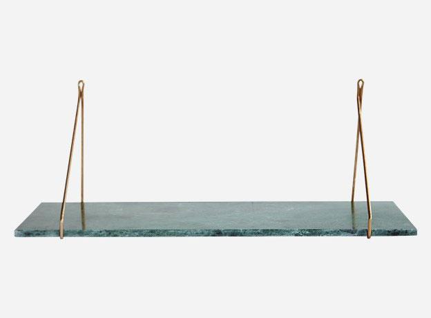 string alternativen stubenblog. Black Bedroom Furniture Sets. Home Design Ideas